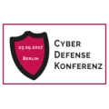 Cyber-Defense-Konferenz in Berlin