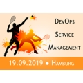 itSMF L!VE-Event DevOps und Service-Management