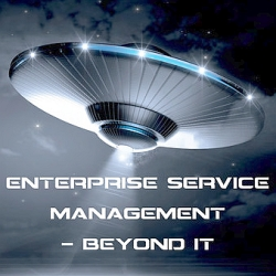 17. itSMF-Jahreskongress: Enterprise Service Management