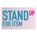 18. itSMF-Jahreskongress: Stand up for ITSM
