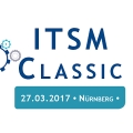 itSMF Live Clasic