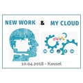 itSMF Live New Work und My CLOUD