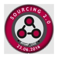 itSMF Live Sourcing 2.0