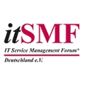 Liste der itSMF-Events 2018