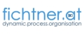 IT Process Maps Partner: Ernst Fichtner, Primero